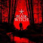 "Horror game based on the movie ""Blair Witches"" is on sale"
