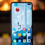 The network has information about the characteristics of the upcoming inexpensive camera phone Xiaomi Redmi Note 9 Pro