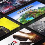 أصبحت الخدمة السحابية GeForce NOW مجانية لمدة شهر: ألعاب ثقيلة مع RTX على أجهزة كمبيوتر ضعيفة