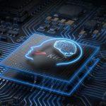 Uusi prosessori Huawei Kirin 820 5G huomasi Geekbenchissä: se osoittautui tehokkaammaksi kuin lippulaiva SoC Kirin 980