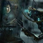 SOMA sci-fi game sold with 90% discount