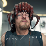 In June, Death Stranding will be released on Steam, and Valve will celebrate the event with a crossover with Half-Life