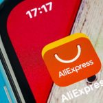 Specials of the week on AliExpress: Xiaomi gadgets, headphones, charging and quadrocopters