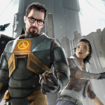 Valve will release a new Half-Life earlier than 13 years, but with one condition