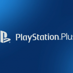 Sony will reduce the price of a PlayStation Plus subscription in Ukraine: how much PlayStation 4 owners will pay