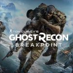 Multiplayer military shooter Tom Clancy's Ghost Recon Breakpoint became temporarily free