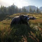 The popular hunting simulator theHunter: Call of the Wild became temporarily free