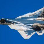 У США заявили про відсутність бойового потенціалу у новітній російській військової техніки