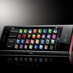 LG closes flagship G line and plans to revive Chocolate series