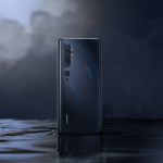 Прощай, Mi Note 10: Xiaomi відмовляється від смартфонів без 5G дорожче $ 285