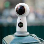 The best 360 ° cameras you can buy now