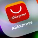 Wöchentliche Rabatte auf AliExpress: Xiaomi-Gadgets, Kopfhörer, Aufladen und intelligente Technologie