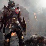 Легендарний кооперативний екшен Warhammer продається з великою знижкою