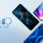 Huawei said when Honor View 20, Honor 20 and Honor 9X will receive Magic UI 3.0 (aka EMUI 10) with Android 10 in the global market