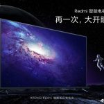 Xiaomi at the presentation of Redmi K30 Pro will also introduce the new Redmi TV smart TV