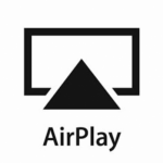 PremiumPlay, SnowBoard and other new tweaks of the week