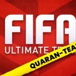 Karan-tim: PlayStation 4 ja FIFA 20 auttavat jalkapalloilijoita voittamaan koronaviruksen