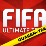 Karan-tim: PlayStation 4 and FIFA 20 will help football players overcome coronavirus