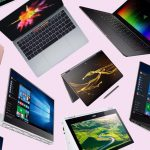 Digit of the day: How much have laptop sales in Russia grown?