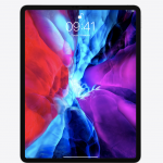 Apple Releases New iPad Pro with Revolutionary LiDAR Scanner and Trackpad Support for iPadOS