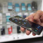 Experten sagten, welche Smartphones Anfang 2020 bei Russen am beliebtesten sind