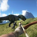Survival simulator is available for free play and purchase at a big discount.