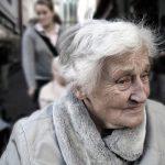 لقد وجد العلماء علاقة بين طبيعة وخطر الإصابة بالخرف الشيخوخة
