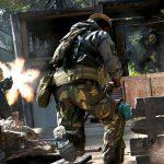 """Call of Duty: Warzone, muutokset tasapainossa ja uusi tila """"Blood Money"""" tulivat"""