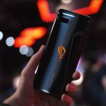 Source: ASUS ROG Phone 3 will receive a Snapdragon 865 Plus processor and will debut in the third quarter