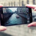 Best smartphones with 64 megapixel cameras