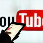 رقم اليوم: ما مدى نمو سوق الفيديو عبر الإنترنت في روسيا في عام 2019؟