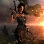 Tomb Raider, Deus Ex, and other Square Enix games sell up to 85% off