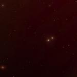 Wissenschaftler verfolgten die Supererde in der Nähe des Sterns, der der Sonne am nächsten liegt