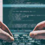 Odborníci říkali, jak přechod na vzdálené ovlivní počet úniků dat