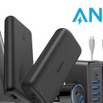 New Chinese brands: ANKER - from charger to smart home