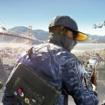Adventure Action Watch Dogs 2 Vendu avec 70% de réduction