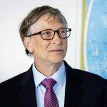 Bill Gates est prêt à dépenser des milliards de dollars pour créer un vaccin contre le coronavirus