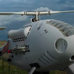 Airbus introduced an automatic aircraft refueling system