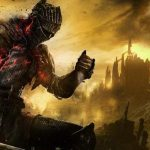 Dark Souls challenging adventure games sell up to 83% off