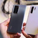 Huawei-älypuhelimien omistajat, joilla ei ole Google-palveluita, eivät voi seurata taisteluaan koronaviruksella