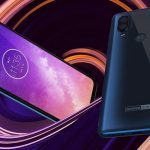 Motorola is working on a line of One Fusion smartphones: the top model will receive a Snapdragon 675 chip, two colors and a 12 megapixel camera