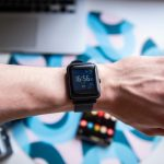 Good smartwatch for the price of a fitness bracelet? Such exist, and we tested them