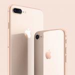 Apple перестане випускати iPhone 8