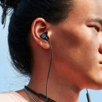 OnePlus Bullets Wireless Z: $ 50 Rainproof Bluetooth Headphones
