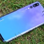Huawei P20 and Huawei P20 Pro finally got Android 10 update with EMUI 10 shell outside of China