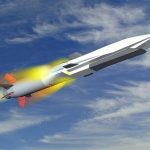 "In Russia, told about the inaccuracy of the latest hypersonic missiles ""Zircon"""