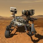 Three spacecraft, two rovers: NASA has published a plan for the delivery of soil samples from Mars to Earth