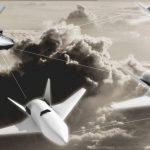 Військові створили групу «рояться дронів». На них будуть відпрацьовувати норми польотів