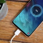 Inexpensive smartphones will teach you to charge half in just 15 minutes