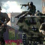 Оголошено безкоштовні вихідні для симулятора війни Post Scriptum